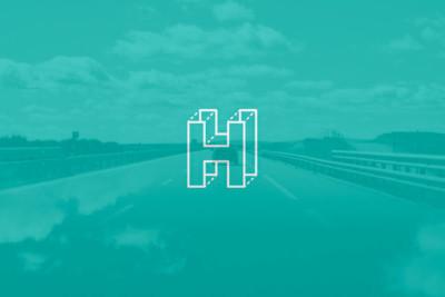 Héctor Herrero Fotógrafo y videógrafo - Diseño Huracán Estudio