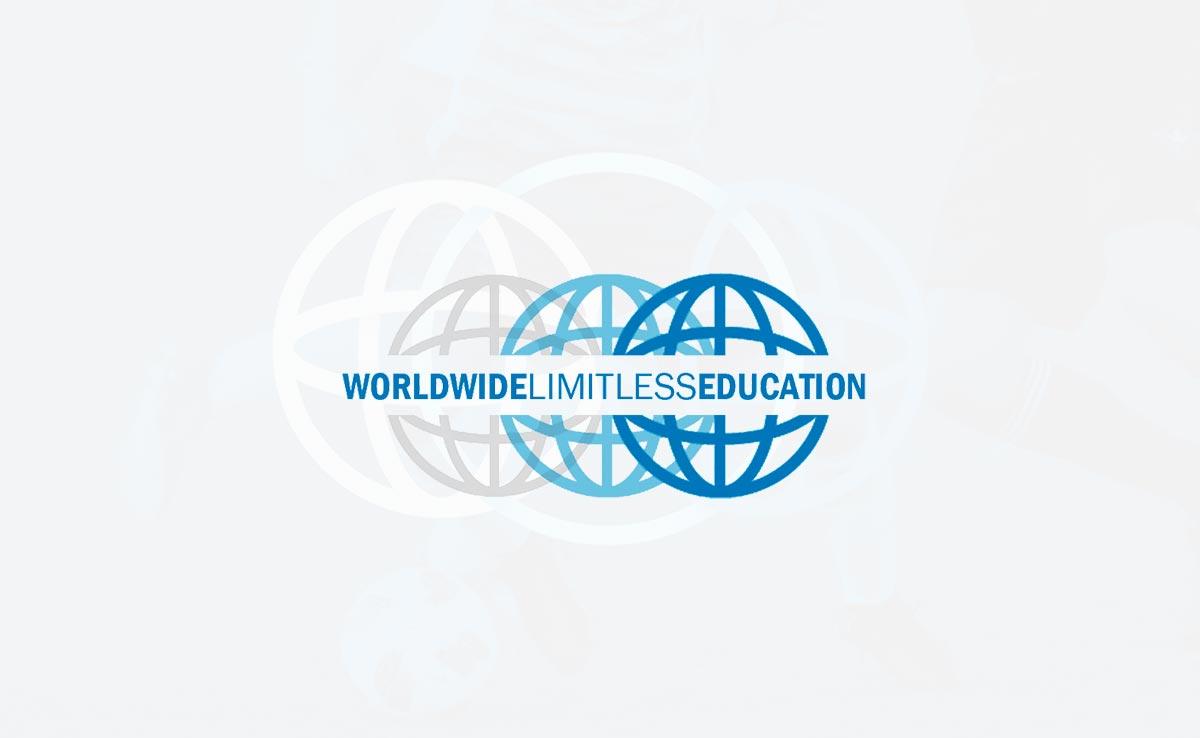 Rediseño WLE Group - Imagen corporativa y diseño web