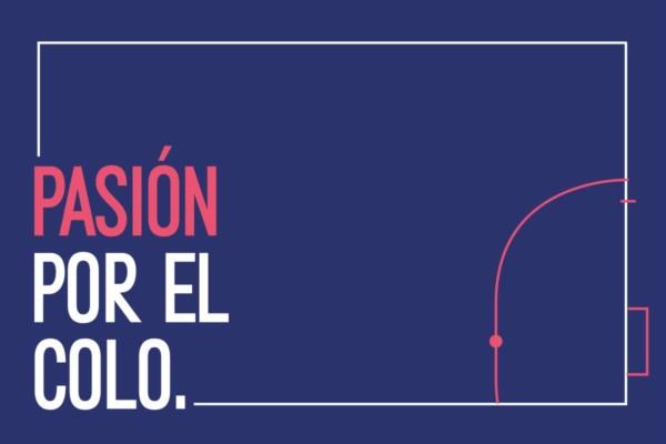 Diseño Temporada 2019 Colo Colo Zaragoza