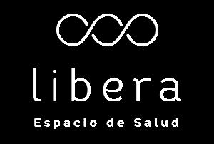 Libera Espacio de Salud - Diseño Gráfico Huracán Estudio Zaragoza