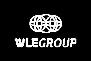 WLE Group - Diseño Gráfico Huracán Estudio Zaragoza