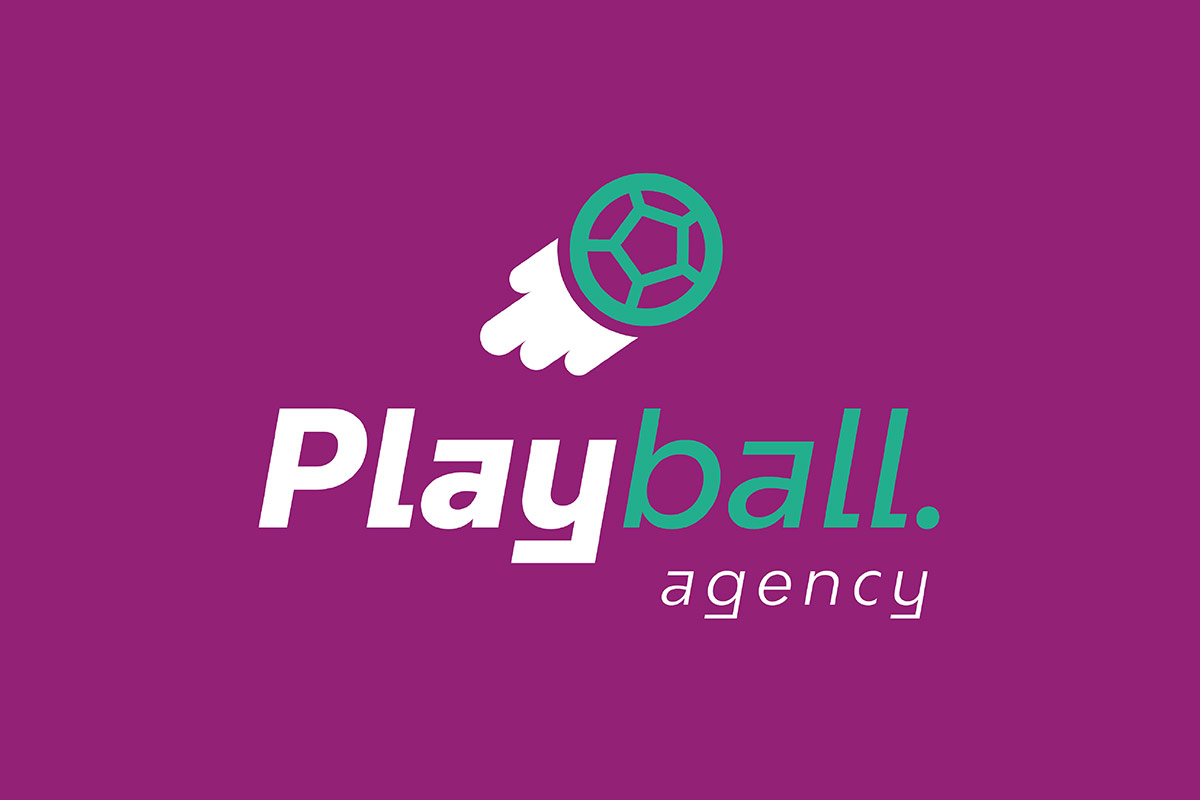PlayBal Agency - Diseño global, branding, animaciones corporativas, página web