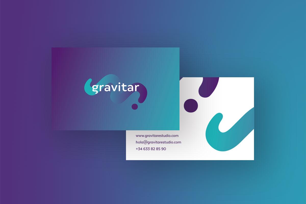 Gravitar Estudio - No somos otras productora audiovisual más